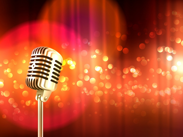 retro-microphone-vintage-background-poster_1284-11700